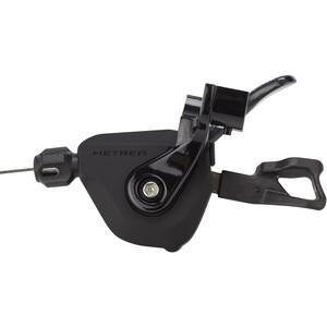 Shimano Metrea SL-U5000 Schalthebel 2-fach I-Spec II schwarz schwarz