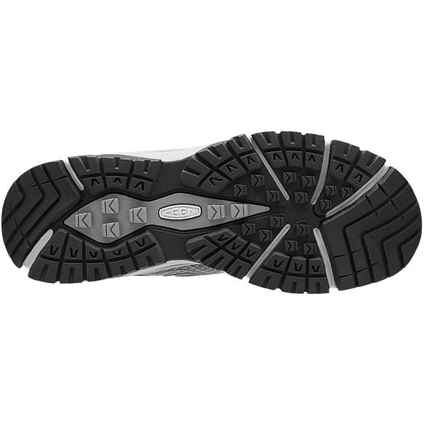 Keen Aphlex WP Schuhe Damen grau