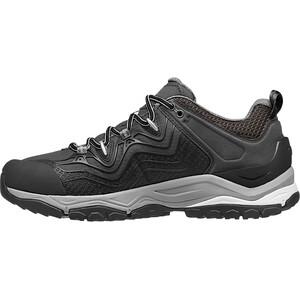 Keen Aphlex WP Schuhe Damen grau grau