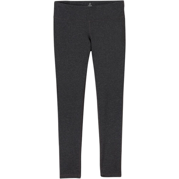 Prana Ashley Legging Pants Dam charcoal heather