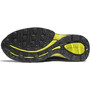 Icebug Metro2 BUGrip Shoes Dam black