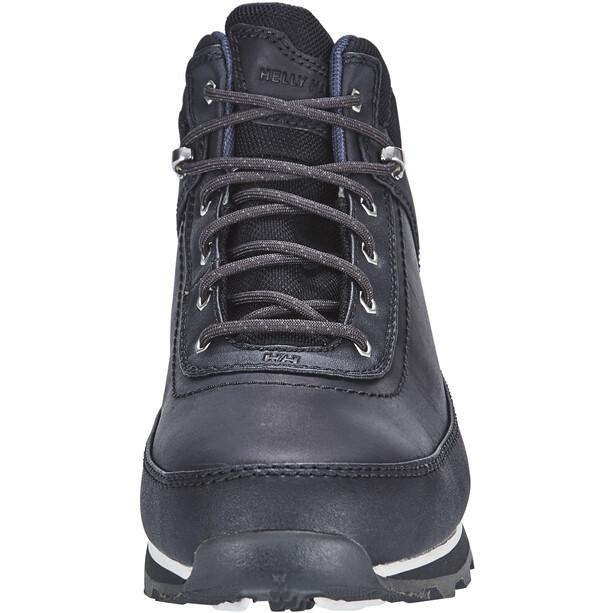 Helly Hansen Calgary Schuhe Herren jet black/ebony/light grey