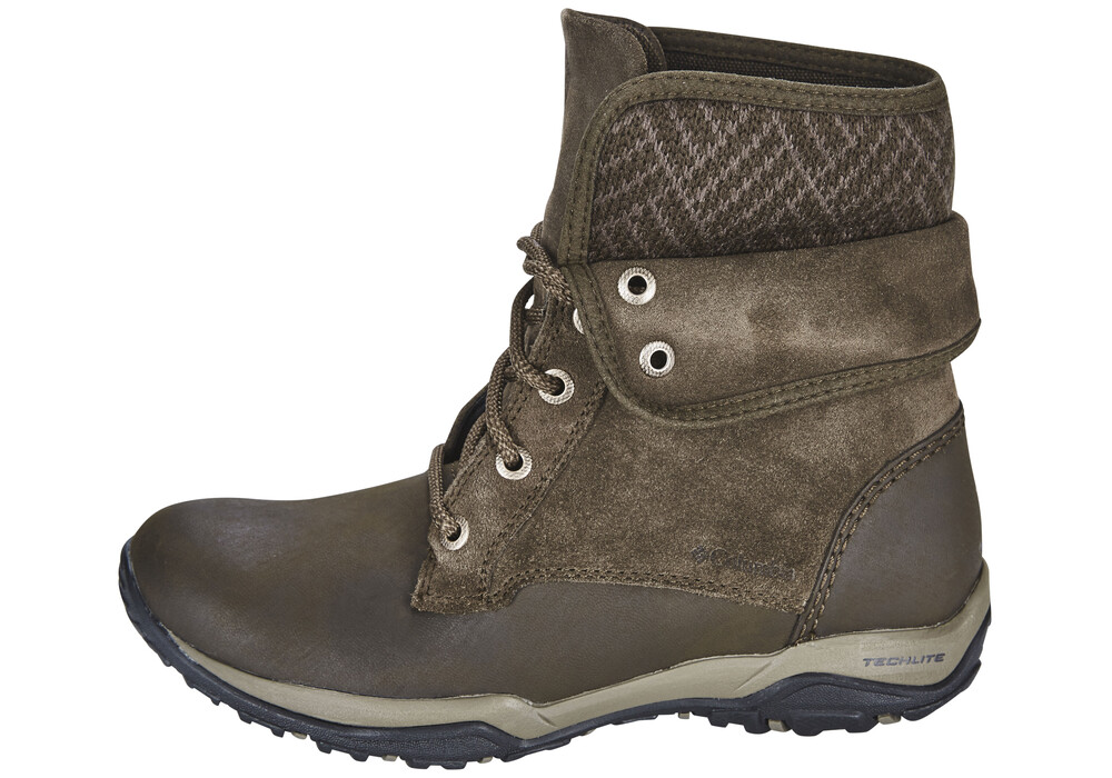 Awesome Womens Superior Boot Co. 10u0026quot; Mud Boot - FREE Shipping U0026 Exchanges