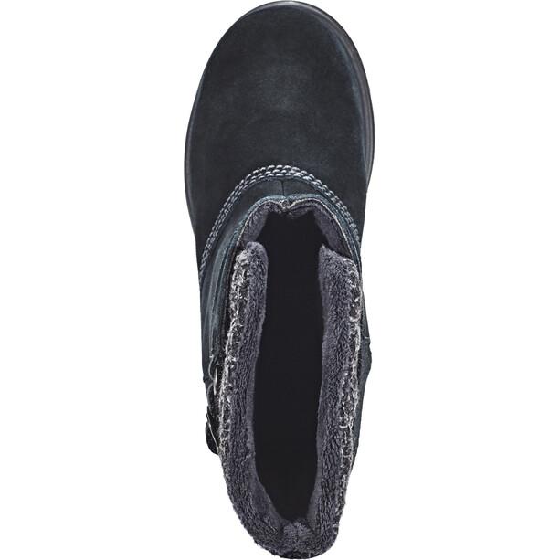 Sorel Rylee Stiefel Damen black