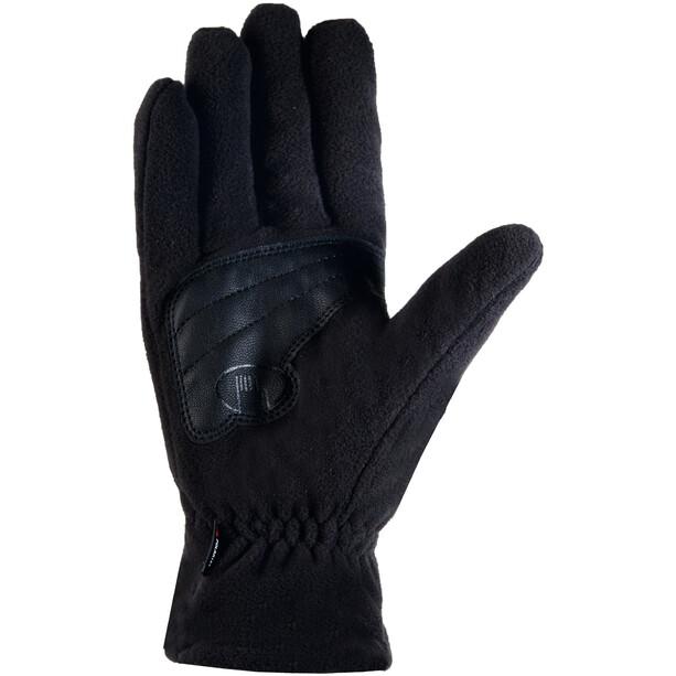 Roeckl Kroyo Handschuhe schwarz