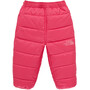 The North Face Perrito Reversible Pants Barn cabaret pink