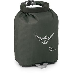 Osprey Ultralight DrySack 3 grå grå