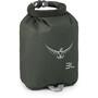 Osprey Ultralight DrySack 3 shadow grey