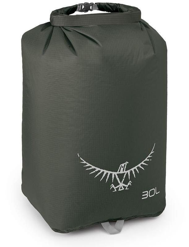 Osprey Ultralight Drysack 30 L Shadow Grey  2019 Dry Bags