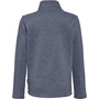 Elkline Große Pause Sweater Kinder blau