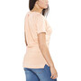 Black Diamond Pingora T-Shirt Damen salmon