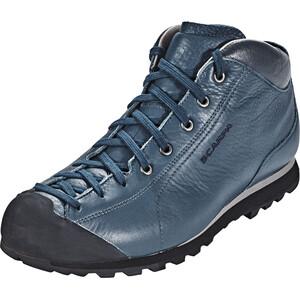 Scarpa Mojito Basic Mid-Cut Schuhe blue blue