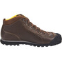 Scarpa Mojito Basic Mid-Cut Schuhe dark brown