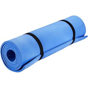 CAMPZ EVA Matte blau blau