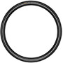 """Continental AT RIDE Clincher Tyre 28x1.60"""" Reflective Skin, black/black"""