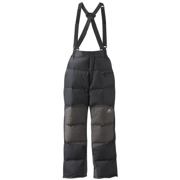 Mountain Equipment Lightline Pants Herr black