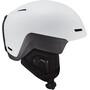 UVEX jimm octo+ Helm weiß/grau