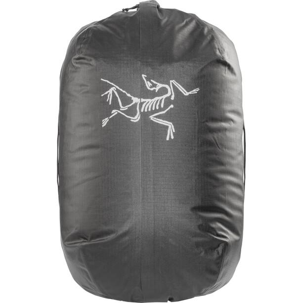 Arc'teryx Carrier Duffel 55l black