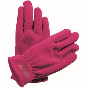 Regatta Taz II Handschuhe Kinder pink pink