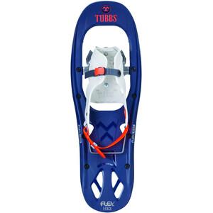 TUBBS Flex HKE Snow Shoes Kids