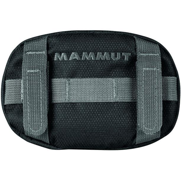 Mammut Add-on pocket 1l black