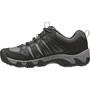Keen Oakridge WP Shoes Herr magnet/gargoyle