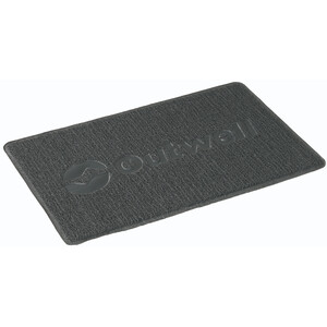 Outwell Doormat