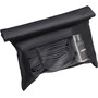 Red Cycling Products Dry Sack schwarz