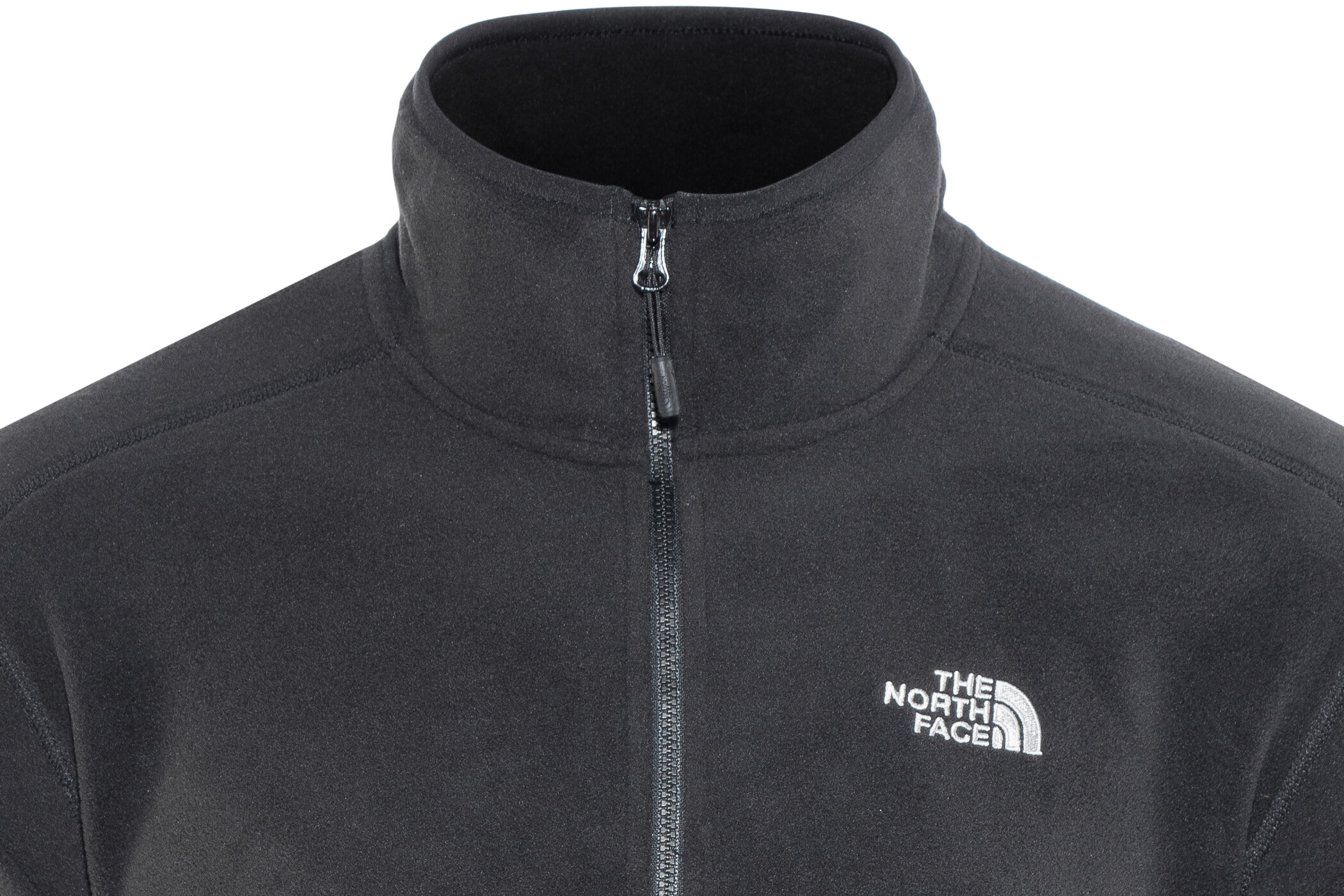 north face jacken bis 100