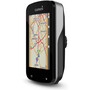 Garmin Edge 820 GPS Fahrradcomputer inkl. Aero Lenkerhalterung