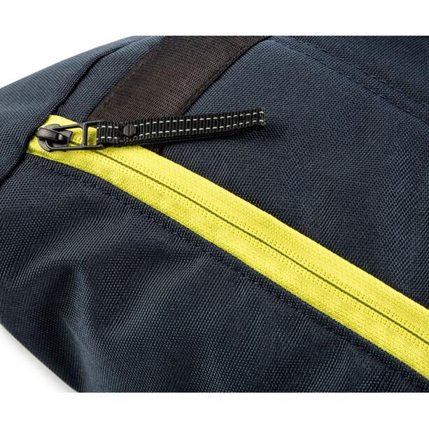 Timbuk2 Tuck Pack nautical/bixi