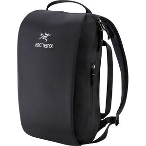Arc'teryx Blade 6 Daypack black black