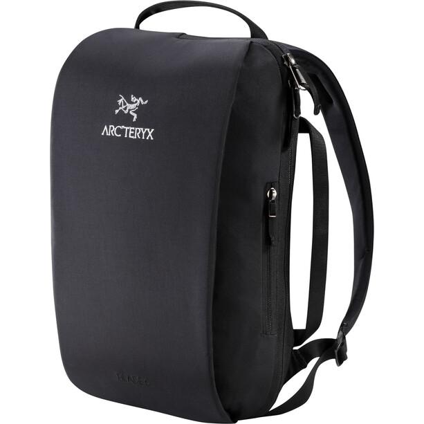 Arc'teryx Blade 6 Daypack black