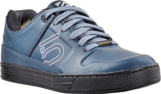 Five Ten Spitfire Marron 2019 Chaussures VTT Shimano Chaussures Homme