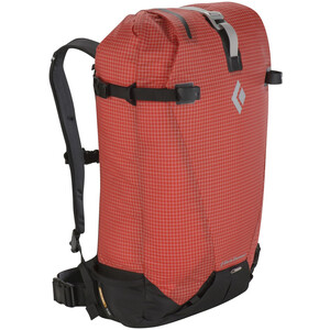 Black Diamond Cirque 30 Backpack torch torch