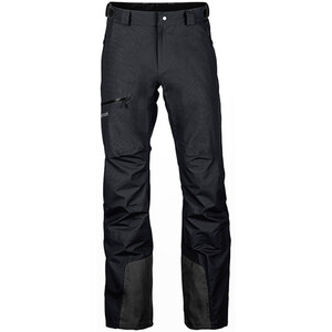 Marmot Durand Pants Herr black black