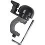 Diverse Mini bell for brake lever assembly schwarz