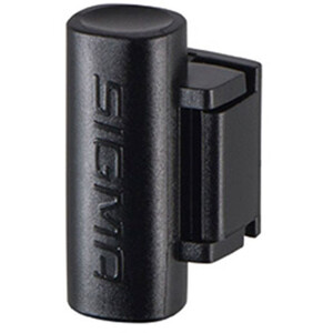 SIGMA SPORT Magnet