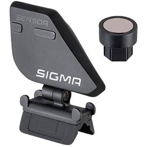 SIGMA SPORT STS Cadence Transmitter Kit Including Magnet