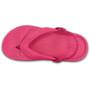 Crocs Classic sandaalit Lapset, vaaleanpunainen