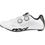 Red Cycling Products PRO Road I Carbon Rennrad Schuhe weiß