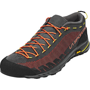 La Sportiva TX2 Schuhe Herren spicy orange spicy orange
