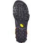La Sportiva TX4 GTX Schuhe Herren carbon/flame