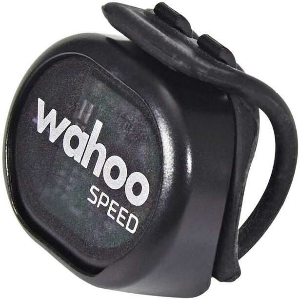 Wahoo RPM Geschwindigkeitssensor