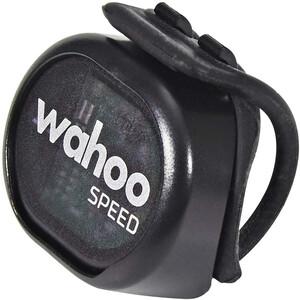 Wahoo RPM Nopeuslähetin