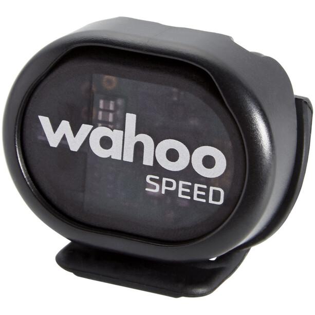 Wahoo RPM Geschwindigkeitssensor / Trittfrequenzsensor