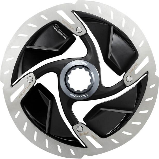 Shimano Dura Ace SM-RT900 Ice-Tech Brake Disc Center-Lock