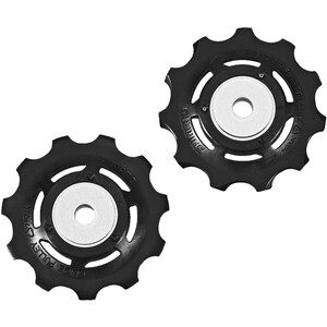 Shimano Ultegra Pulleyhjul 11-speed