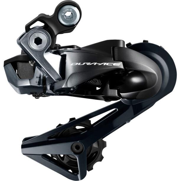 Shimano Dura Ace Di2 RD-R9150 Shadow Rear Derailleur 11-speed black