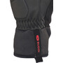 Sugoi Zap SubZero Handschuhe Damen black